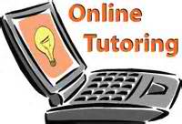 Work at Home: Online Teaching