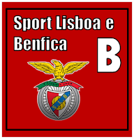 aca10804fd Benfica B 3 - 0 Corruptos B