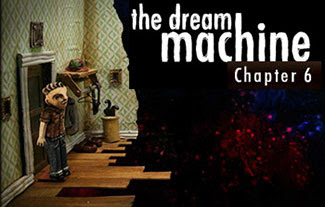 machine chapter 6