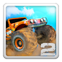 http://mistermaul.blogspot.com/2016/03/download-offroad-legends-2-apk.html