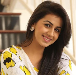 Nikki Galrani Family Husband Parents children's Marriage Photos
