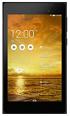 harga Tablet Asus Memo Pad 7  ME572CL 16GB terbaru