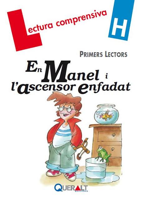 http://www.queraltedicions.com/uploads/libros/84/docs/LCCU-H.pdf