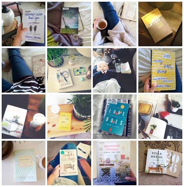 """Learning to like reading and ideas to stop using being a """"slow reader"""" as an excuse to not read."""