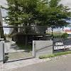 Jadwal Dokter Erha Derma Center (EDC) Pondok Indah Jakarta