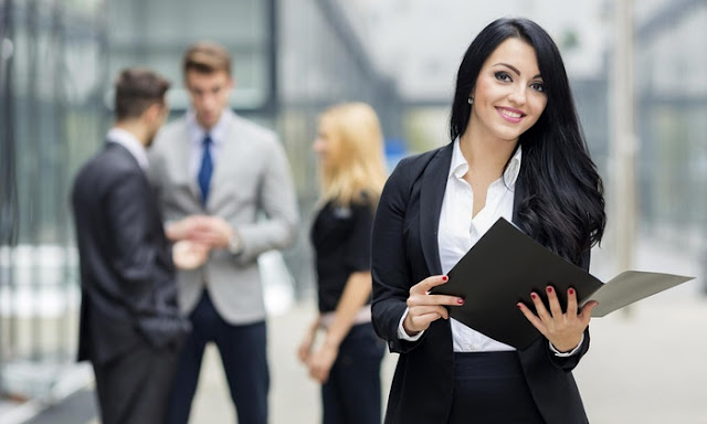List of Highest Paid Jobs in India 1
