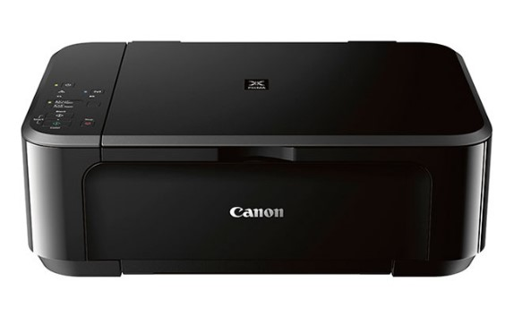 Harga Printer Canon Blogger Banjarmasin