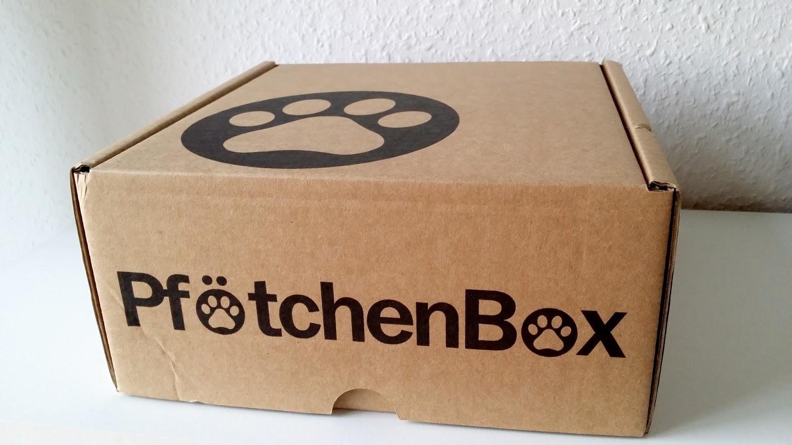 home of taste pf tchenbox und rabattcode f r euch. Black Bedroom Furniture Sets. Home Design Ideas