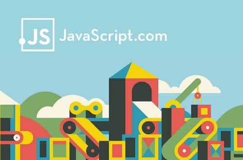 Pengertian JavaScript dan Fungsinya