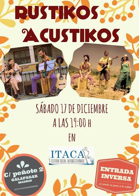 http://elcaminodelaconsciencia.blogspot.com.es/p/blog-page.html
