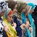 Anti Muslim di Amerika Meningkat Jelang Pemilu