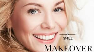 http://www.ultimatecosmeticdentalcenter.com/Smile_MakeOvers.html
