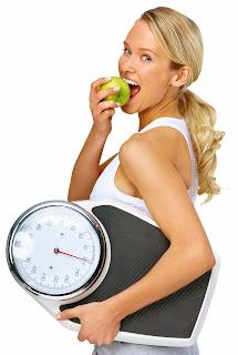 Menurunkan Berat Badan Untuk Meningkatkan Kualitas Hidup
