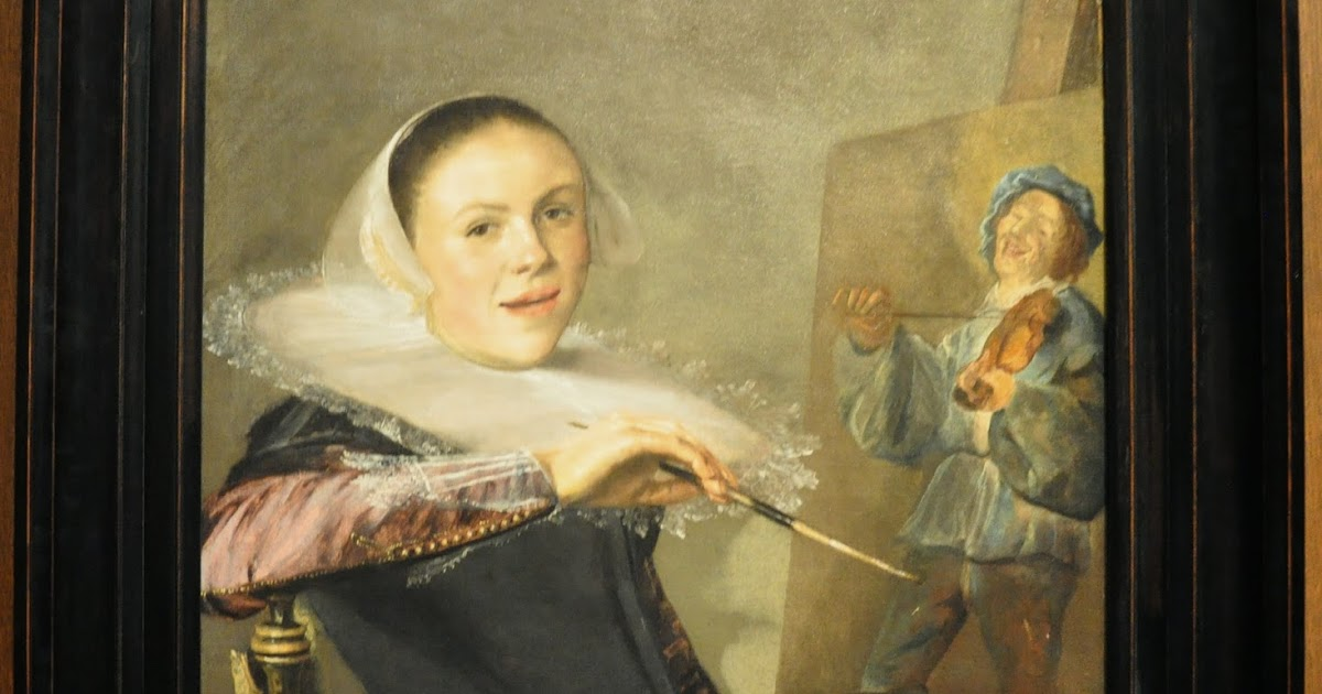 a great europe trip planner judith leyster marriage and