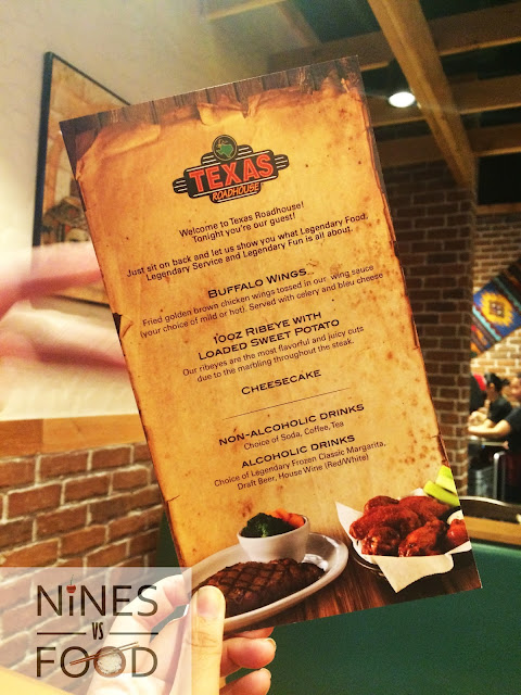 Nines vs. Food-Texas Roadhouse Philippines-5.jpg