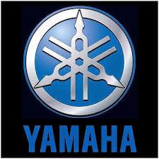 Lowongan Kerja PT Yamaha Motor Manufacturing Indonesia (YMMI) Untuk TIngkat SMP, SMA/SMK, D3 Paling Baru Thn 2016