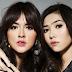 Download Lagu Isyana Saraswati Mp3 Terlengkap Album Terbaru dan Terpopuler | Lagurar