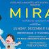 Mirai no Mirai, de Mamoru Hosoda, é indicado ao Oscar 2019