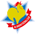 Plantilla de Jugadores del Shanghai Shenxin FC 2019