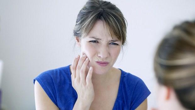 Cara Menghilangkan Sakit Gigi Dengan Bahan Dapur