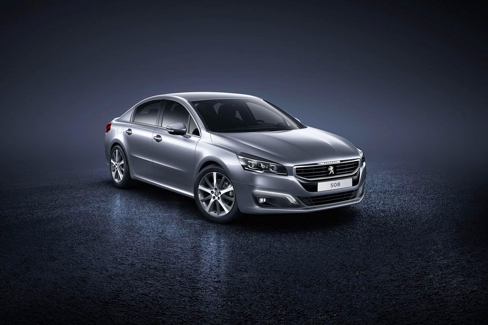 [Resim: Peugeot+508+1.jpg]