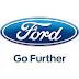 """Ford cria pista com os """"piores buracos do mundo"""" para testar seus carros"""