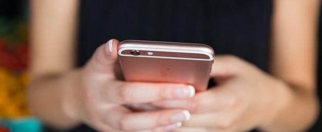 Fitur iPhone yang Bikin Iri Pengguna Android