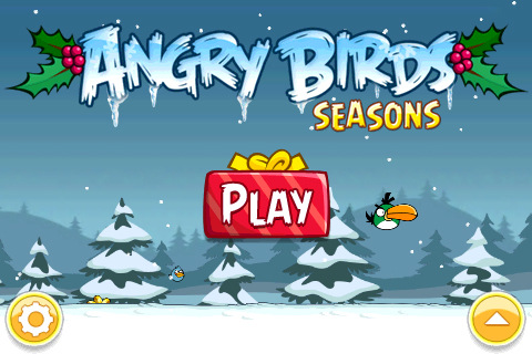 Angry birds season 240x400 touchscreen java games free download.