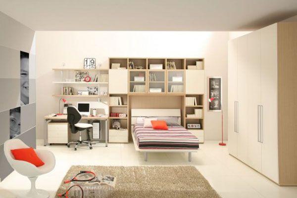 desain kamar tidur anak laki laki terbaru blog cara dan tips