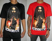 kaos distro, grosir kaos distro, kaos raglan, kaos polo, jual kaos, kaos murah, kaos bandung, kaos distro bandung, kaos distro murah, kaos distro online, reseller kaos distro, distributor kaos distro, kaos distro terbaru, pusat kaos distro,  grosir kaos, kaos Rockmatic Bandung, kaos Rockmatic online, kaos Rockmatic murah, kaos Rockmatic terbaru, grosir kaos Rockmatic, kaos Rockmatic original,