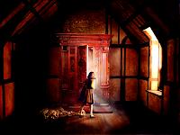 Resultado de imagen de el armario de narnia