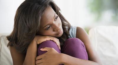 8 Faktor Risiko Penyebab Wanita Menopause Dini, Info Wanita, Tips