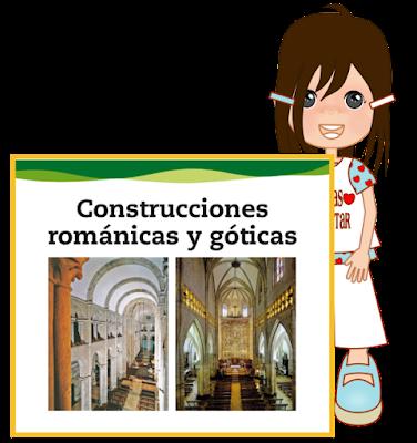 http://www.juntadeandalucia.es/averroes/centros-tic/41009470/helvia/aula/archivos/repositorio/0/191/html/recursos/la/U15/pages/recursos/143175_P211.html