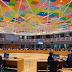 Ισχυρή πολιτική βούληση για συμφωνία στο Eurogroup