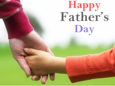 Fathers Day Sms Messages Msg Status In Hindi