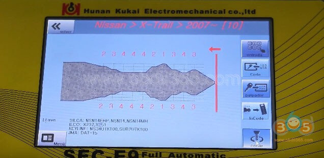 sec-e9-cut-nissan-key-15