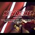 VIDEO | Tyter Banks - Kiwashe | Watch/Download