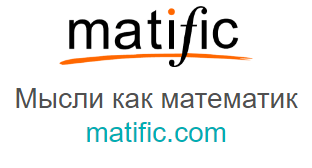 Интерактивная платформа по математике