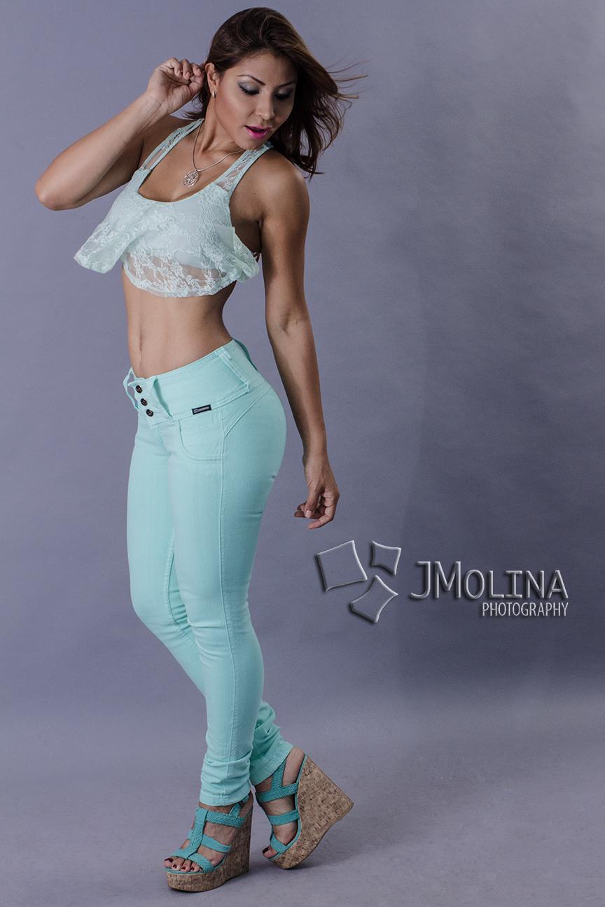 Jmolina Photography Publicidad Para Lontano Jeans By Jmolina Photography