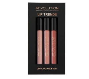 http://www.superdrug.com/Makeup-Revolution/Makeup-Revolution-Lip-Trends-Ultra-Nude-Lip-Gloss/p/712046