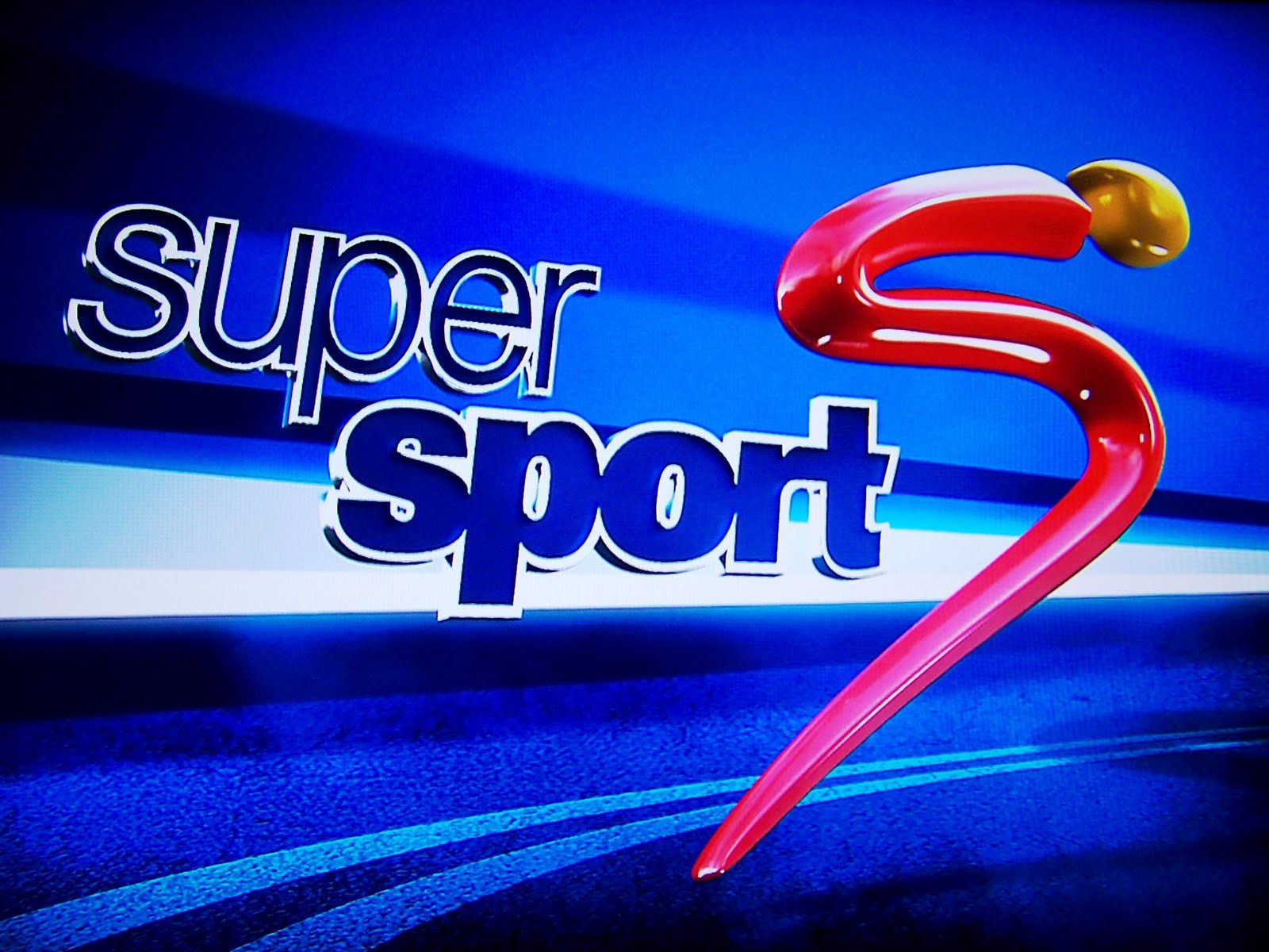 Image result for SuperSport secures major FIFA and UEFA soccer rights