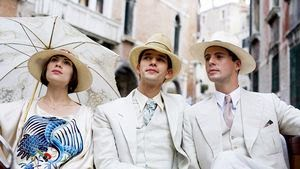 Brideshead Revisited 7
