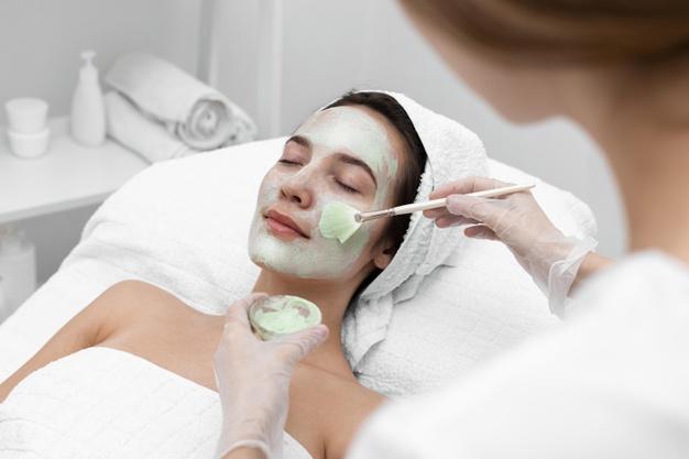 Tugas dan Tanggung Jawab Beauty Consultant