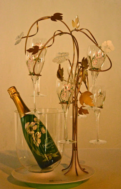 citytrip reims, bezienswaardigheden reims, gastronomie reims, champagne epernay, champagnebar reims, champagneroute reims,