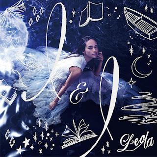 Leola-I & I-歌詞-leola-i-&-i-lyrics