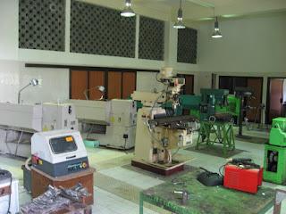 Info Lowongan Kerja Operator Produksi PT. La Vida Herculon Karawang