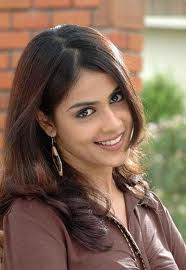 Genelia DSouza  IMAGES, GIF, ANIMATED GIF, WALLPAPER, STICKER FOR WHATSAPP & FACEBOOK