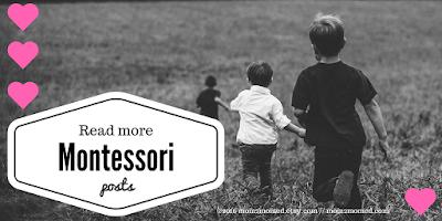 mom2momed.blogspot.com/search/label/Montessori