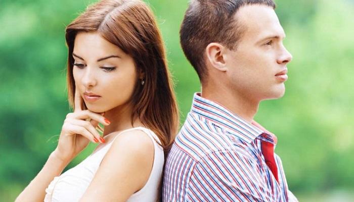 Inilah 7 Alasan Kenapa Kamu Menyesal Setelah Putus Cinta