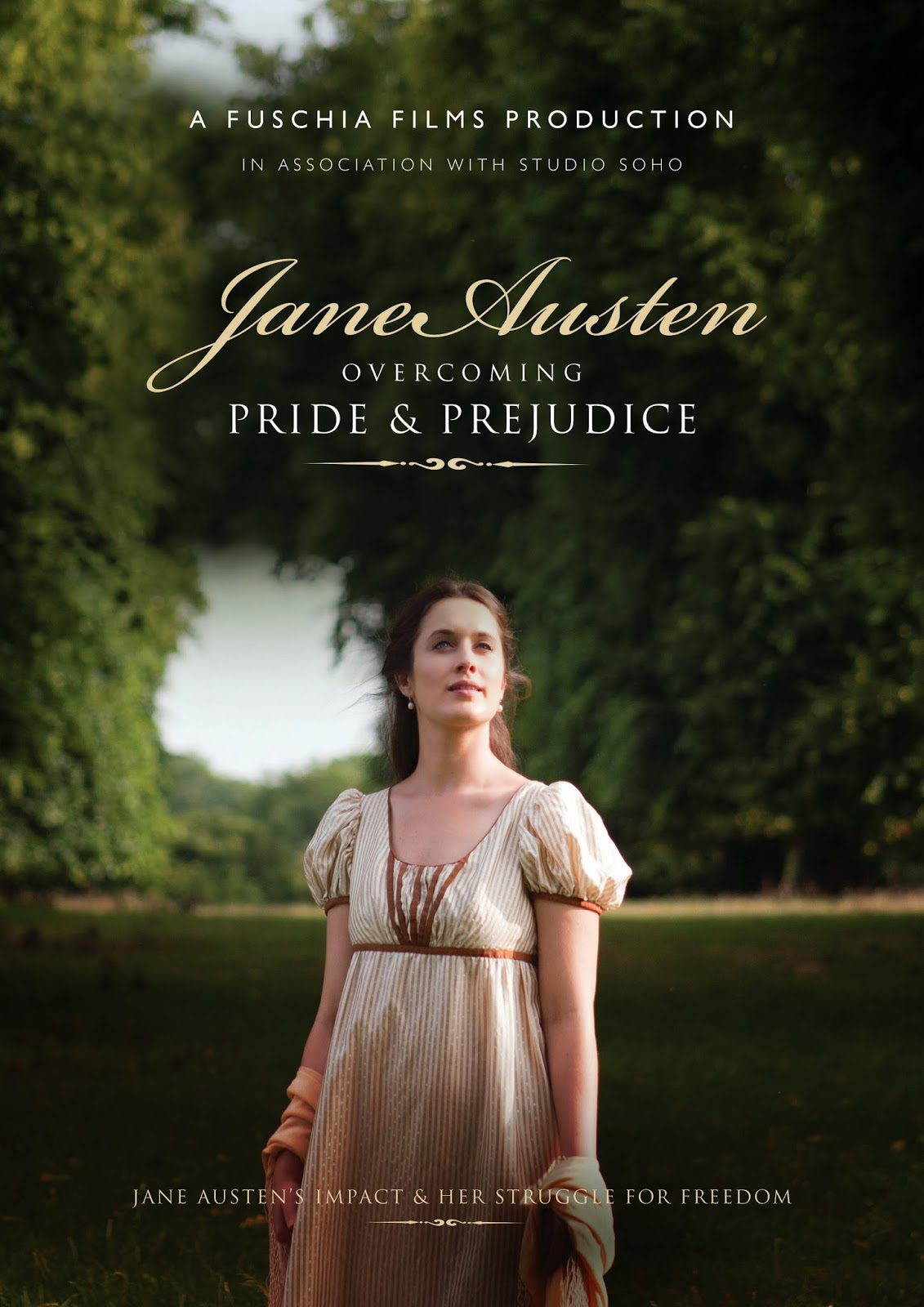 the women of jane austen Jane austen is surely one of the most read and studied female authors of all time,  solidly in the canon of western literature and therefore above.